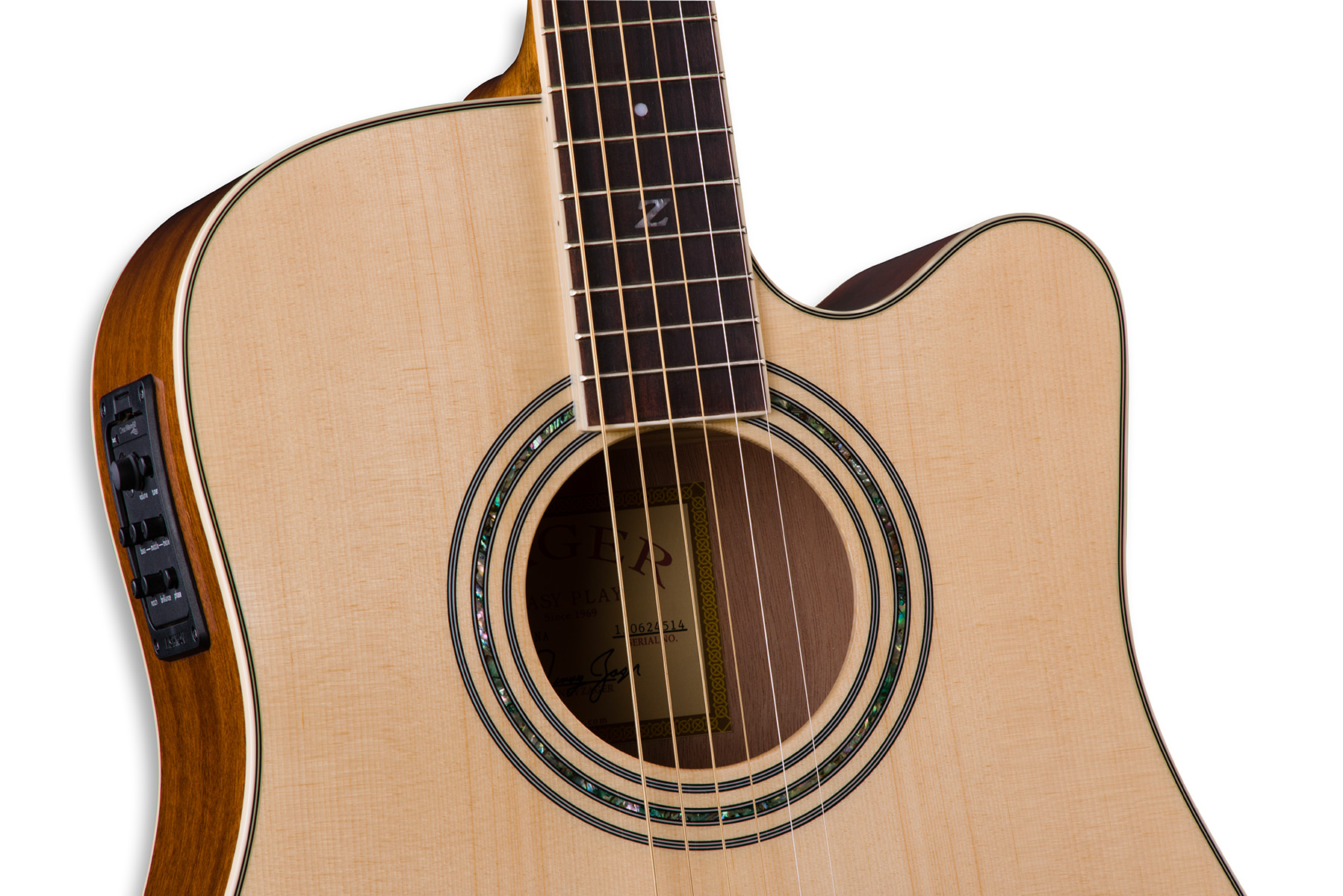 how to play tnt on acoustic guitar easy