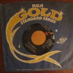 rca gold standard edition