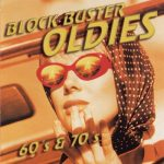 block buster oldies