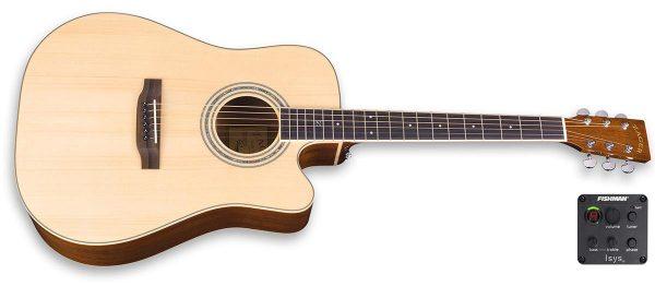 b703739446 Zager Guitars | Zager Easy Play Custom Guitars