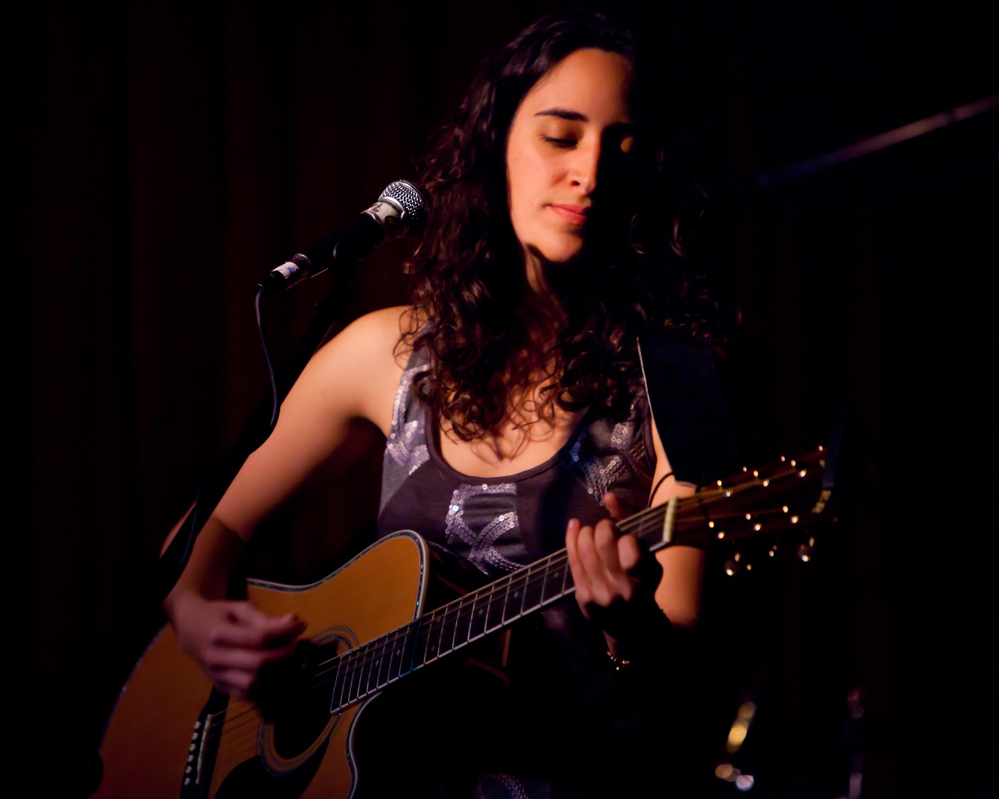 singer brent michelle