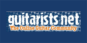 guitarists net