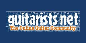 guitarists net