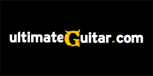 ultimate guitar logo