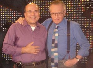 larry-king-2