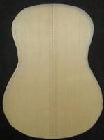 guitar top 900 spruce