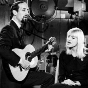 peter-paul-mary-duo-artist