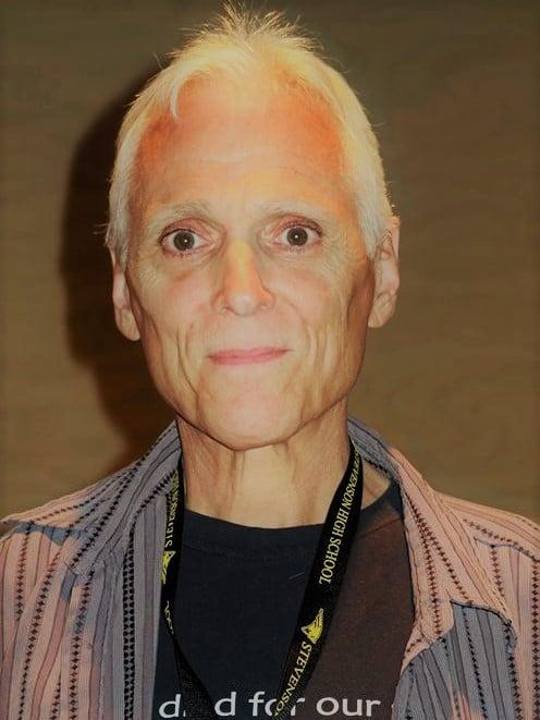 Robert Winograd